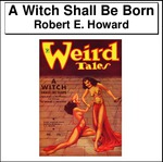 A Witch Shall Be Born Thumbnail Image