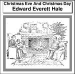 Christmas Eve And Christmas Day Thumbnail Image