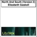 North And South (Version 2) Thumbnail Image