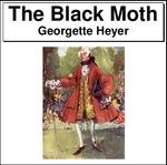 The Black Moth Thumbnail Image