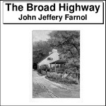 The Broad Highway Thumbnail Image
