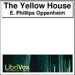 The Yellow House Thumbnail Image