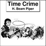 Time Crime Thumbnail Image