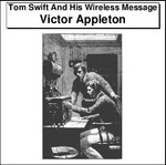 Tom Swift And His Wireless Message Thumbnail Image