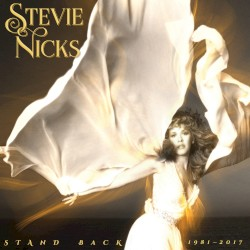Stevie Nicks - The Dealer