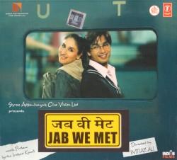 Mohit Chauhan - Tum Se Hi