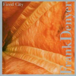Frank Denyer - Prison Song