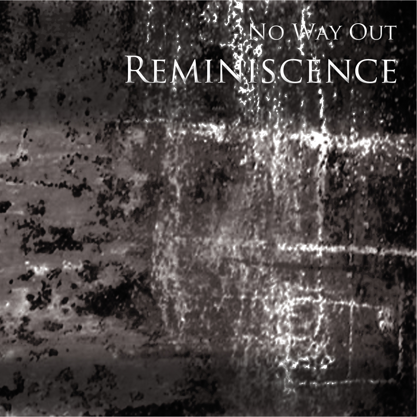 https://ia801700.us.archive.org/9/items/petroglyph086NoWayOut-Reminiscence/00_-_No_Way_Out_-_Reminiscence_-_Image_1_Front.jpg