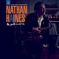 Nathan Haines - Offering