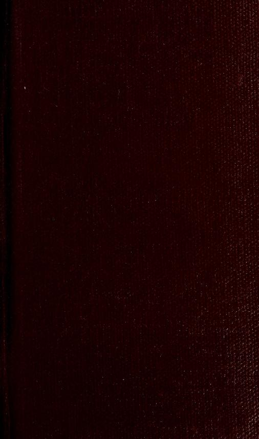 Leigh's new pocket road-book of Ireland, on the plan of Reichard's itineraries; by